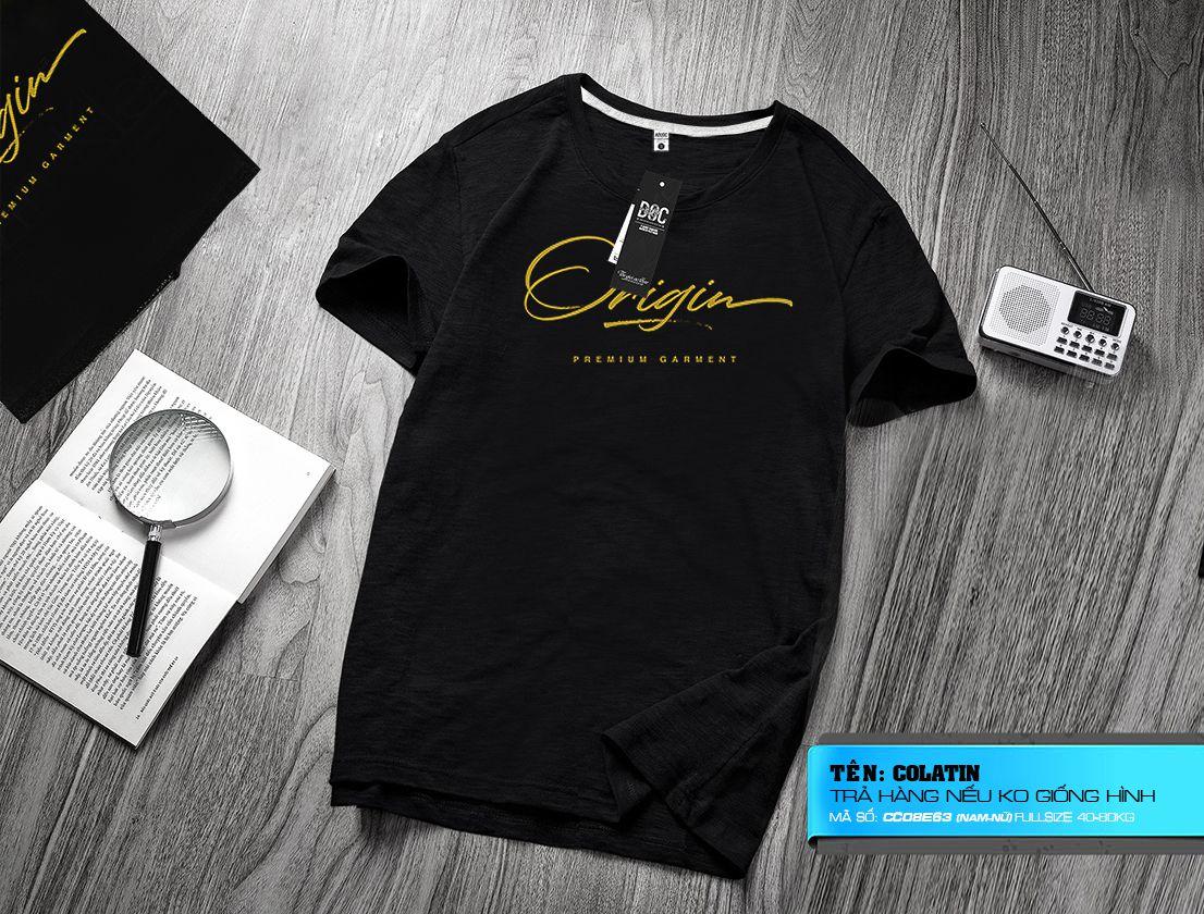 CC08E63 ORIGIN VÀNG