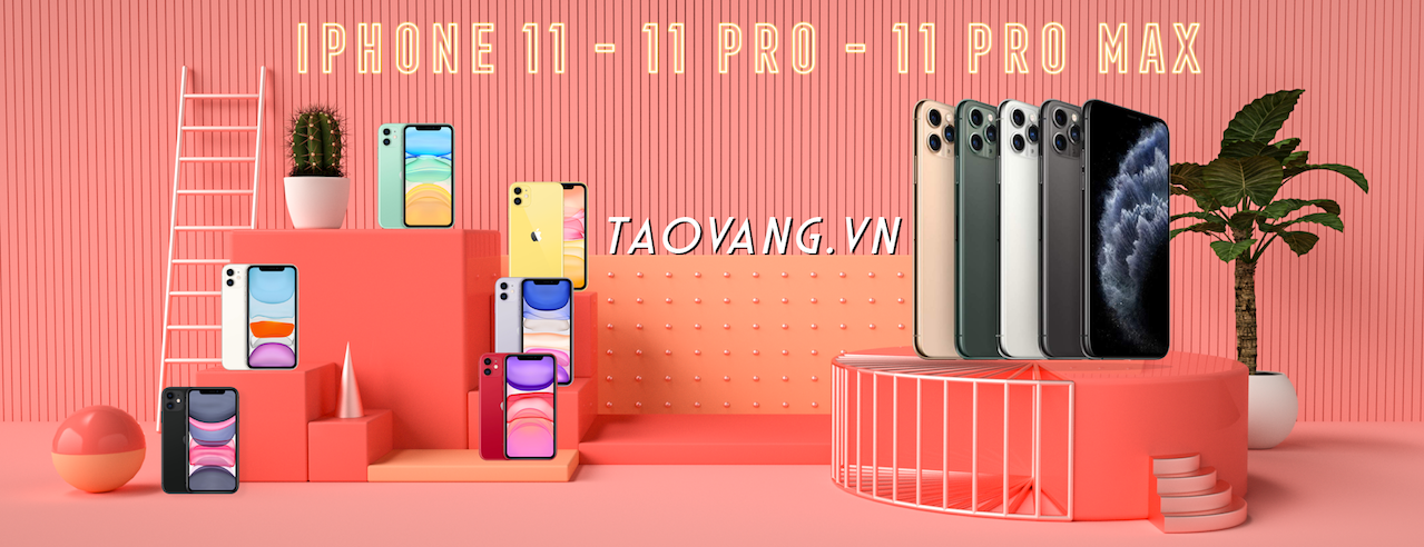 iPhone 11 - 11 Pro - 11 Pro Max (99%)