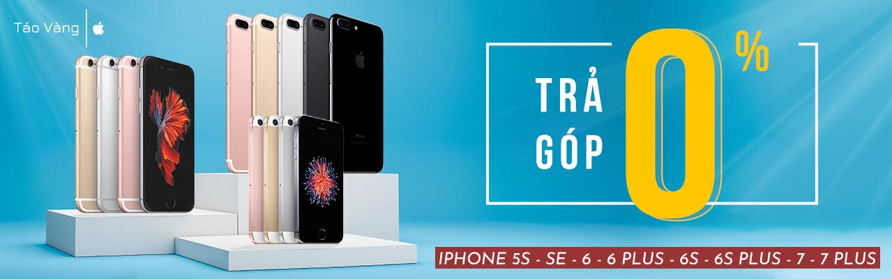 iPhone 5S/SE/6/6S/6SPlus/7/7Plus