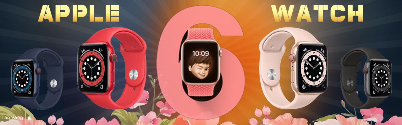 Apple Watch 99%