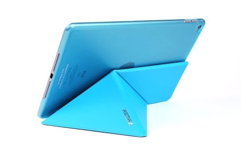 K022 Bao Da iPad Air