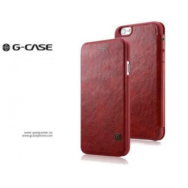 Bao Da iPhone 6 G-case