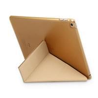 K026 Bao Da iPad Pro 9.7