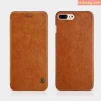 K028 Bao Da iPhone 7/ 7 Plus