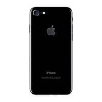 K001 - iPhone 7 100%