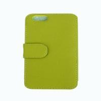 K027 Bao Da iPhone 6/ 6 Plus