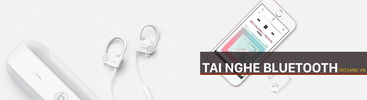 K044 Tai Nghe Bluetooth