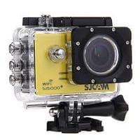K085 Camera Hành Trình