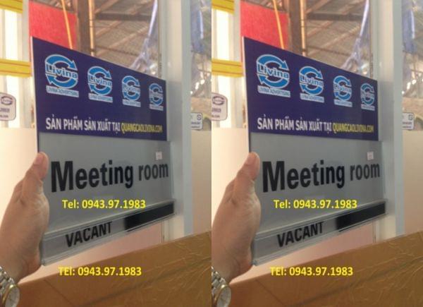 Biển phòng họp-mettingroom,