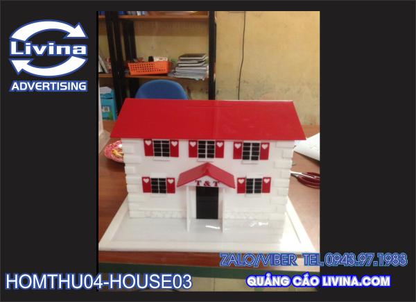 HOMTHU04-HOUSE03