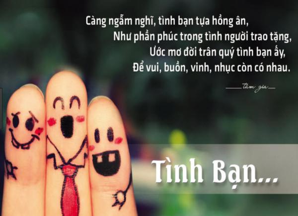 in card visit giá rẻ ở tại Hà Nộ