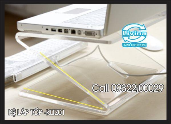 Kệ laptop-KLTZ01