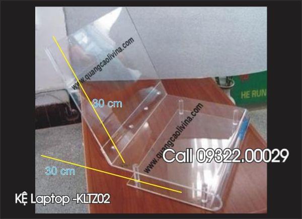 KỆ Laptop -KLTZ02