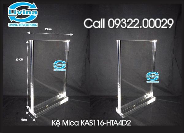Kệ-Mica-KAS116-HTA4D2-D1