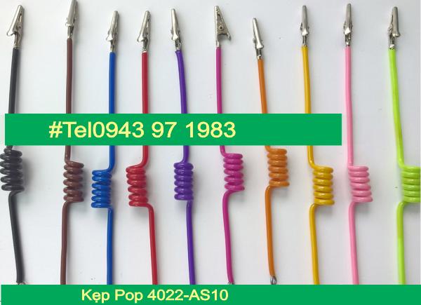 Kep-Pop-4022-AS10