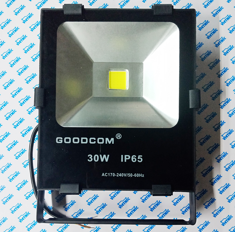 PHA LED GOODCOM 30W - IP65