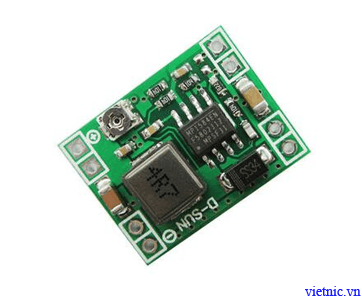 MODULE BUCK DC-DC MP1584 MP1548EN
