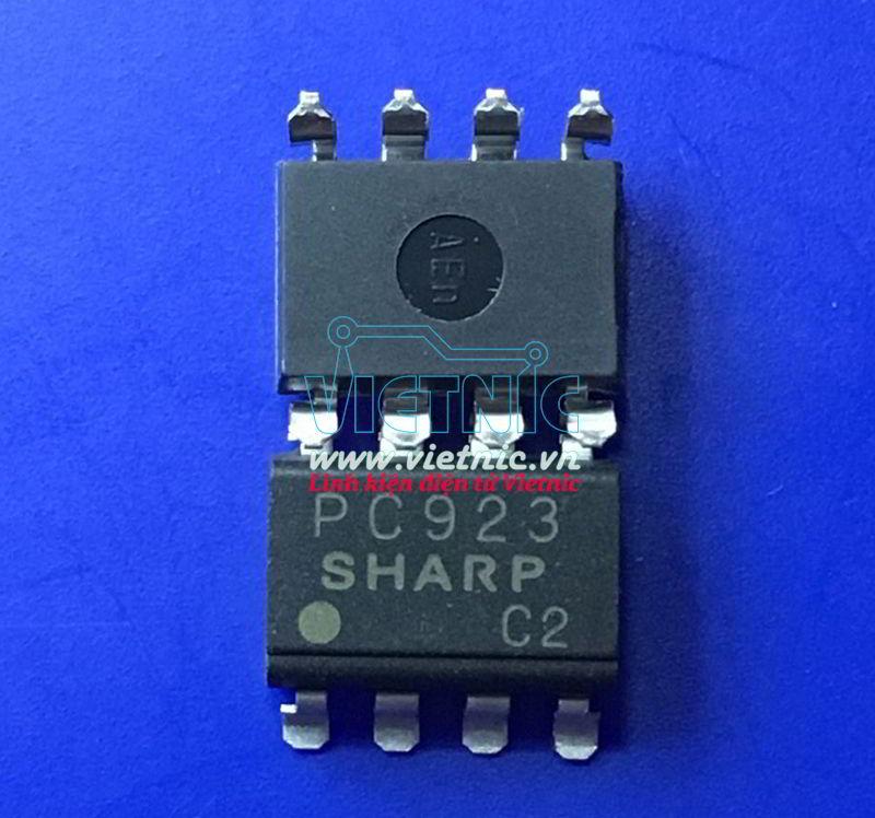PC923 PC923L