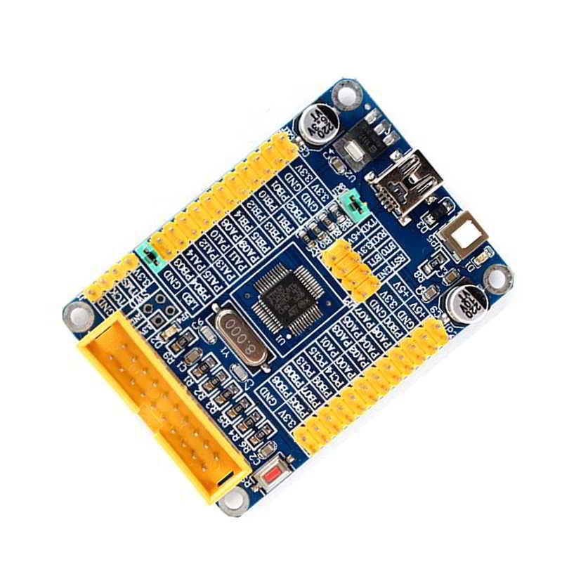 BOARD PHÁT TRIỂN HỆ THỐNG STM32 ARM