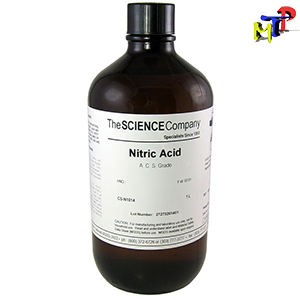 Axit Nitric
