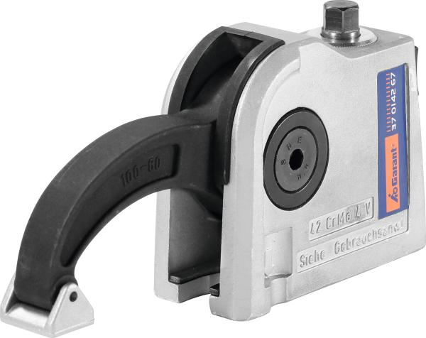 KẸP NHANH Compact clamps
