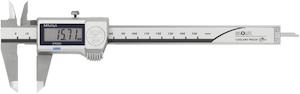 Digital caliper IP67 200 mm