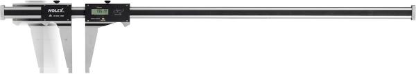 Thước cặp điện tử 2000mm 415530 2000