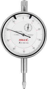 Đồng hồ so cơ 0.01mm 432000 10/58