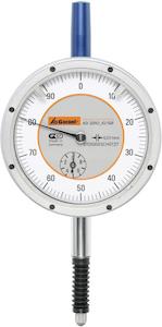 Đồng hồ so IP67 0.01mm 432210 10/58