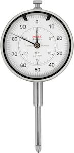 Đồng hồ so cơ 0.01mm 433060 30/58