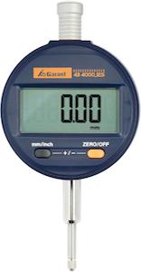 Đồng hồ so điện tử 0.01mm 434000 12,5