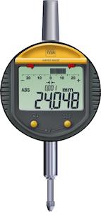 Đồng hồ so điện tử 0.001mm 434261 12,5