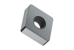 CNGA120408/PV7005 (Kyocera)