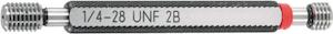 Cử ren hệ Inch UNF