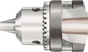 Đầu kẹp mũi khoan tự định tâm 342215 (Gear rim)