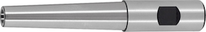 Cán nối dài M10X97