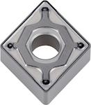 CNMG Medium machining for SUS HB7120-1, HB7140-1