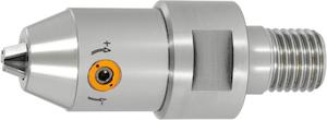 Micro 0,2-6,4 mm M16