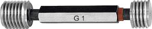 Cử ren hệ G (W)