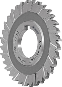 Phay đĩa 185500