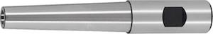 Cán nối dài M8X40