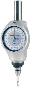 Đầu dò 3D đồng hồ - Analogue 3D edge finder 359520