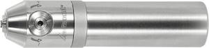 MicroClamp 0.2-3mm L80