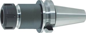 BT40-ER25-100