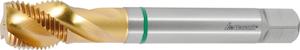 Spiral flute machine tap 137150