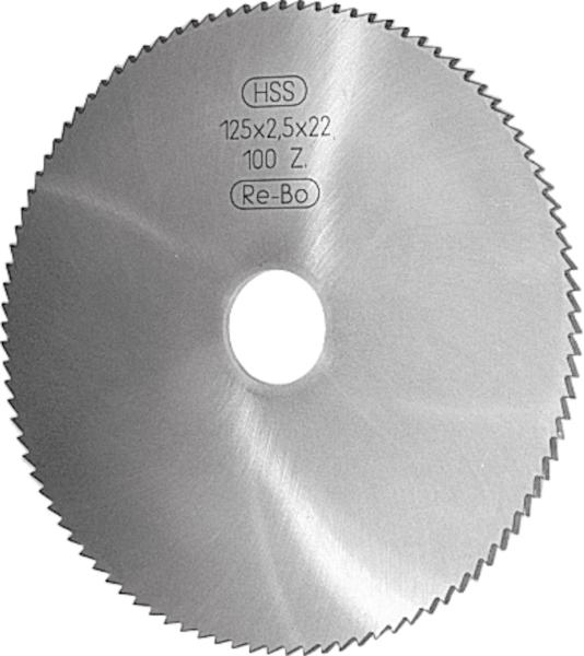 Metal circular saw blade 175000