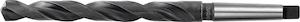 Khoan sâu (long HSS) 116700