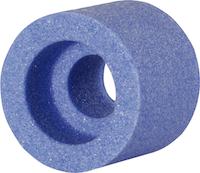 Đá mài tròn mài đường kính trong Ceramic Tyrolit