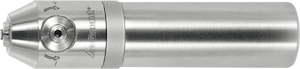 MicroClamp 0.2-6mm L100
