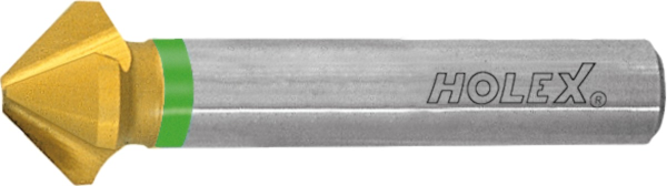 Countersink 150180